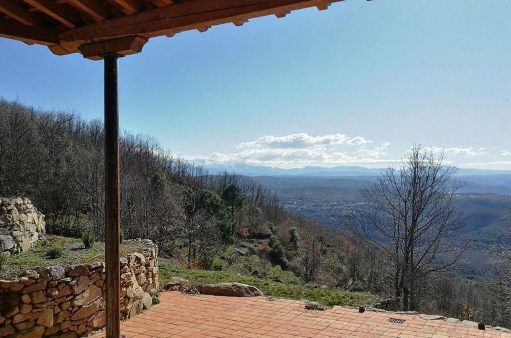 Sierra-de-Francia-Pintan-Copas