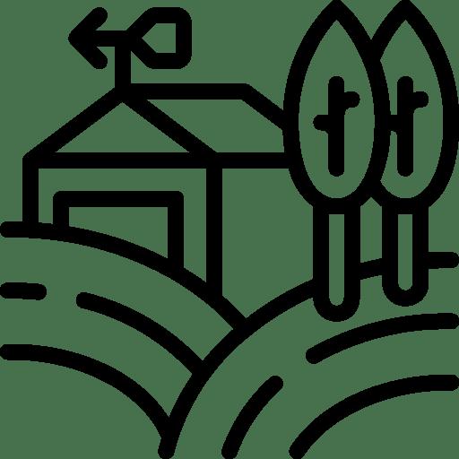 Direccion-Pintan-Copas-Comunicación