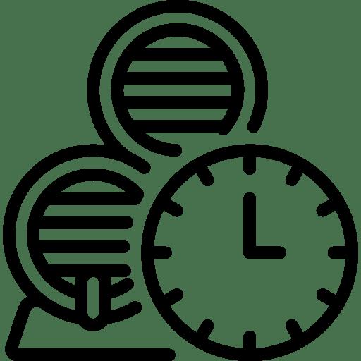 Horario-Pintan-Copas-Comunicación