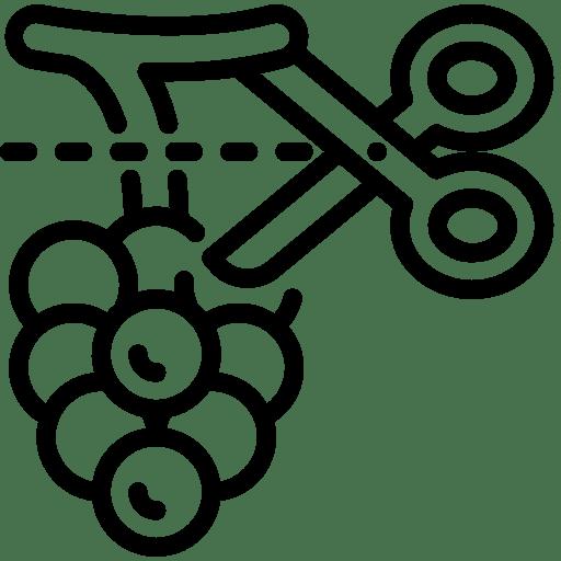 Telefono-Pintan-Copas-Comunicación