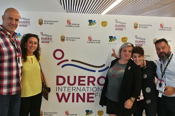Duero-International-Wine
